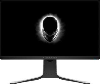 Alienware AW2720HF