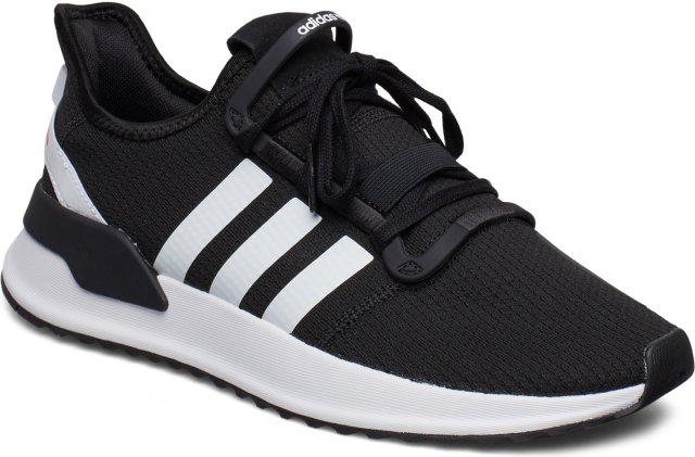 Adidas Originals U_Path Run (Unisex)