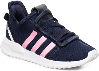 Best pris på Adidas Originals U_Path Run (Barnjunior) Se