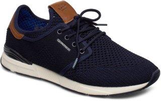 Brentoon Sneaker (Herre)