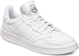 Adidas Originals Supercourt (Herre)