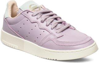 Adidas Originals Supercourt (Dame)