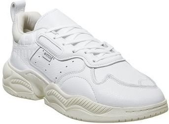 Adidas Originals RX Supercourt (Unisex)