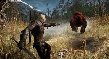 CD Projekt RED har planene klare for et nytt The Witcher-spill