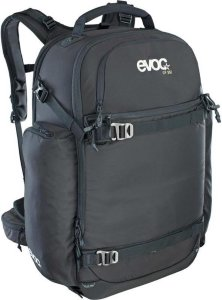 EVOC CP Camera Pack 35 2.0