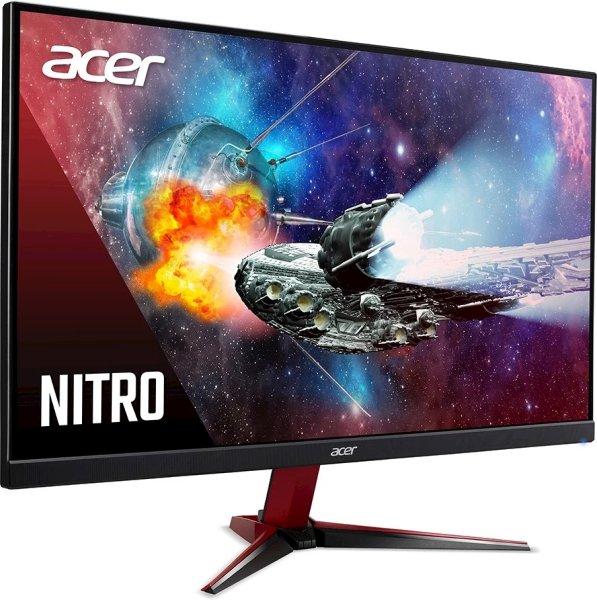 Acer Nitro VG252