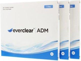 HCL everclear ADM 90p