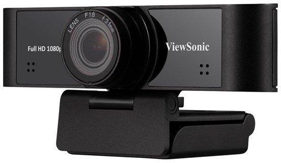 ViewSonic ViewCam