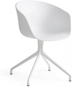 About A Chair 20