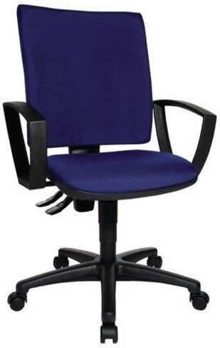 Best pris på iiglo Ergo mesh kontorstol Se priser før kjøp