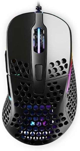 Xtrfy M4 RGB