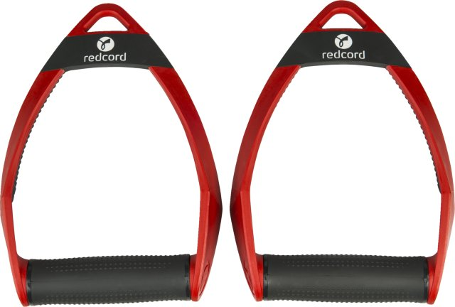 Redcord Power Grip