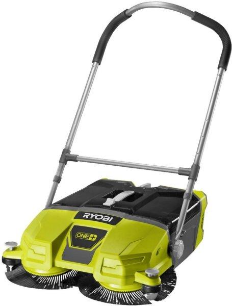 Ryobi One+ R18SW3-0 (uten batteri)