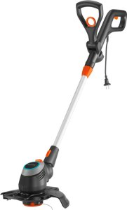 Gardena Turbotrimmer PowerCut 650/28