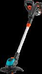 Gardena EasyCut Li-18/23 (uten batteri)