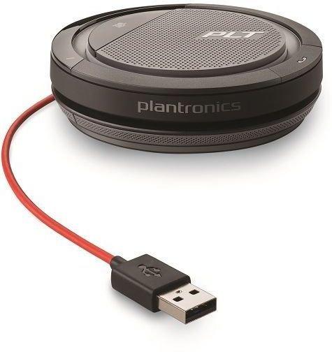 Plantronics P3200 USB