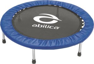 Abilica JumpIt