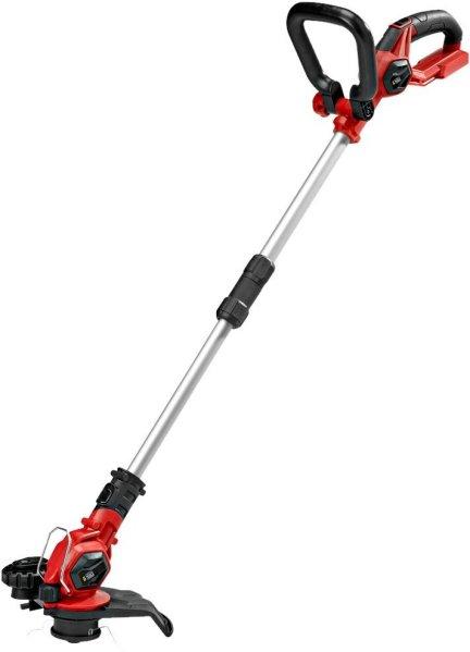 Meec Tools Multiseries Gresstrimmer 18 V 23 cm (uten batteri)