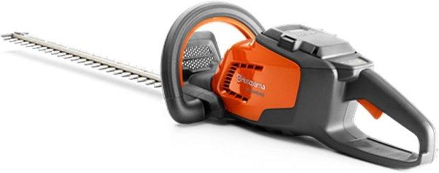 Husqvarna 115iHD45 (uten batteri)