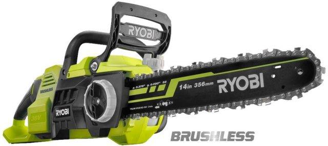 Ryobi RY36CSX35A-150 (1x5,0Ah)