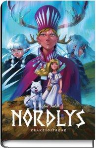 Nordlys 3: Kråkesøstrene