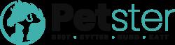 Petster logo