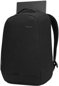 """Cypress 15,6"""" Security Backpack with EcoSmart"""