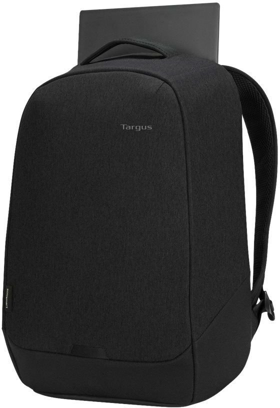 """Targus Cypress 15,6"""" Security Backpack with EcoSmart"""