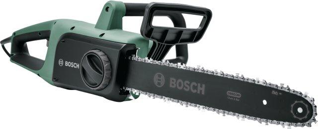 Bosch UniversalChain 35