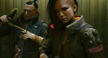 CD Projekt RED kommer med statusoppdatering om Cyberpunk 2077