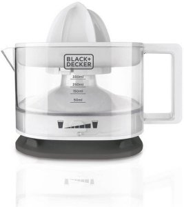 Black & Decker Sitruspresse 0,35L