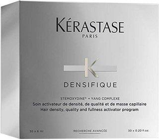 Densifique Femme 30x6ml