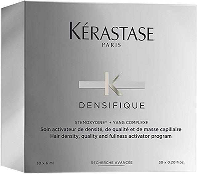 Kérastase Densifique Femme 30x6ml