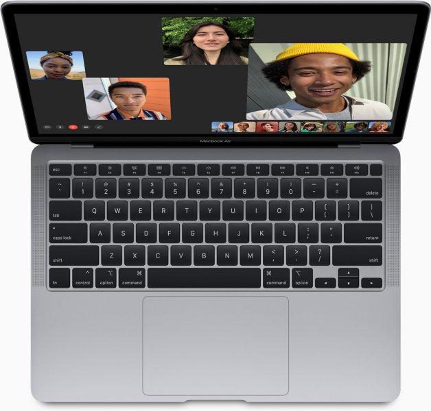 Apple MacBook Air 13.3 256GB (Early 2020)