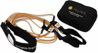 Ropes Bungee Duo Trainer