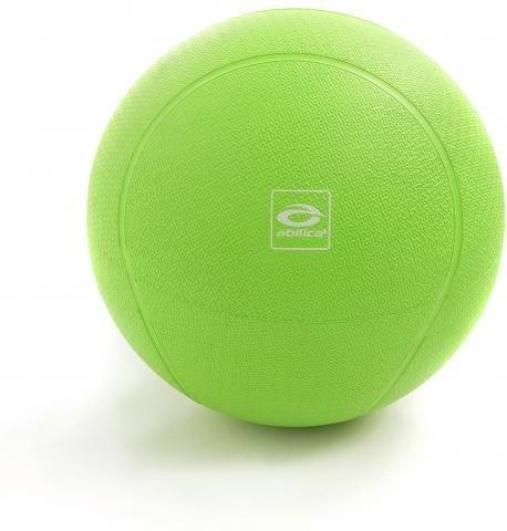 Abilica Medisinball 3 kg