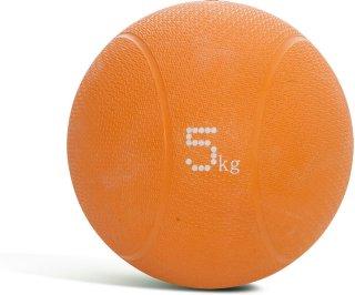 Abilica Medisinball 5 kg