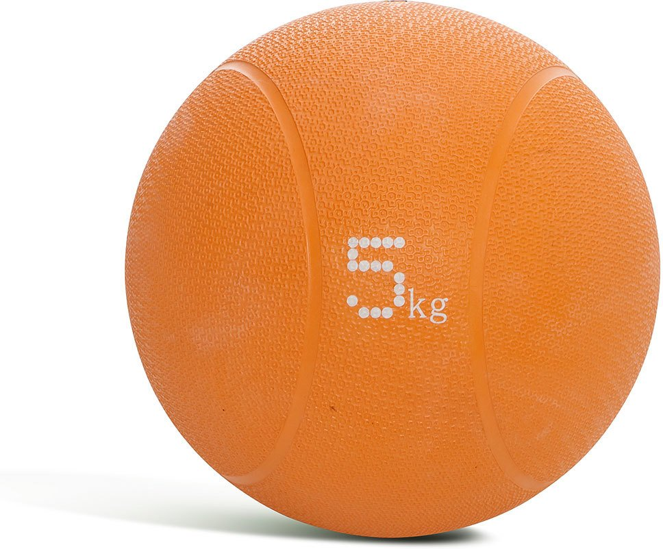 Abilica Medisinball 5kg