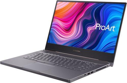Asus ProArt StudioBook 15 (H500GV)