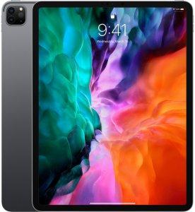 "Apple iPad Pro 12.9"" 256GB (Early 2020)"