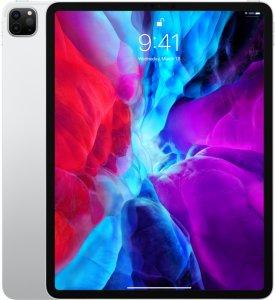"iPad Pro 12.9"" 128GB (Early 2020)"