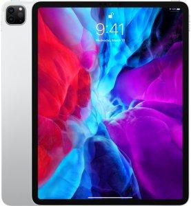 "Apple iPad Pro 12.9"" 256GB 4G (Early 2020)"