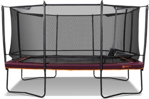 North Trampoline Explorer 460