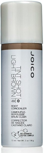 Joico Tint Shot Root Concealer 72ml
