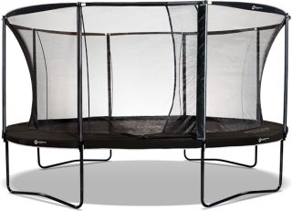 North Trampoline Pioneer Oval 420