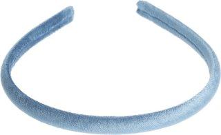 Velvet Hairband Thin