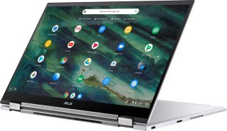 Asus Chromebook C436 (90NX0PS2-M00370)