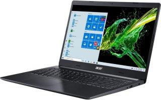 Acer Aspire 5 (NX.A1CED.004)