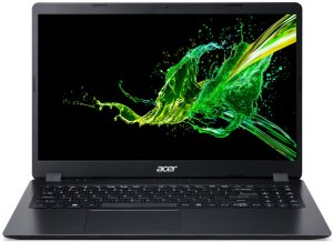 Acer ASPIRE 3 (NX.HEEED.008)