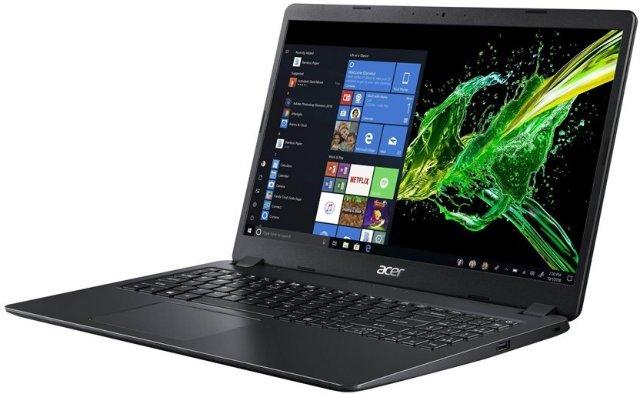 Acer ASPIRE 3 (NX.HVUED.002)